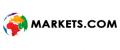 Markets.com No Deposit Bonus